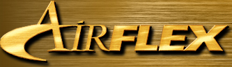 Airflex Industries, Inc.