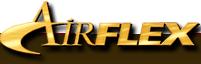 Airflex Industrial Inc.